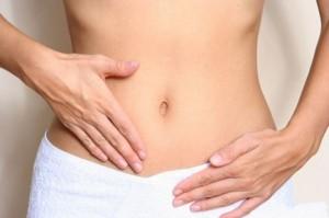 отзывы женщин как они похудели