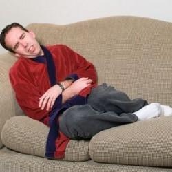 продолжительная диарея у взрослых причины лечение