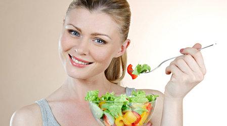 диета для худых какая подходит