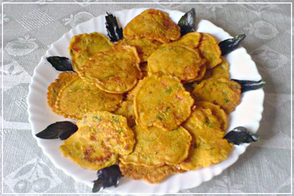 Печень по-строгановски пошаговый рецепт с фото