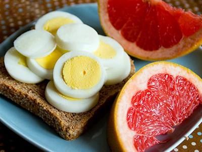 рекомендации диетологов для эффективного похудения