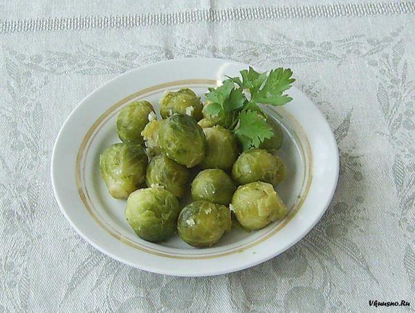 Недельная диета евы лонгории поможет похудеть на 5 кг.