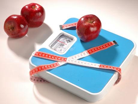 эффективная диета для похудения отзывы