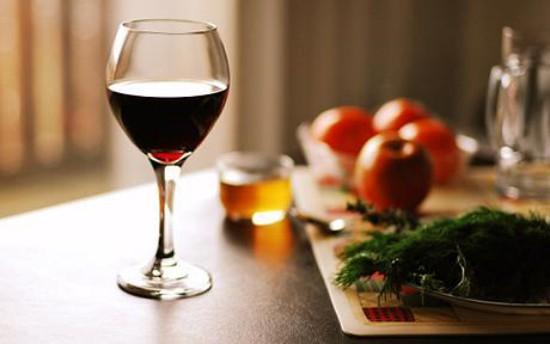 Винная диета для похудения – меню и отзывы     tbf. Su.