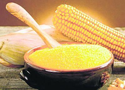 кукурузная диета для похудения отзывы