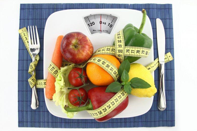 как похудеть не навредив здоровью без диет