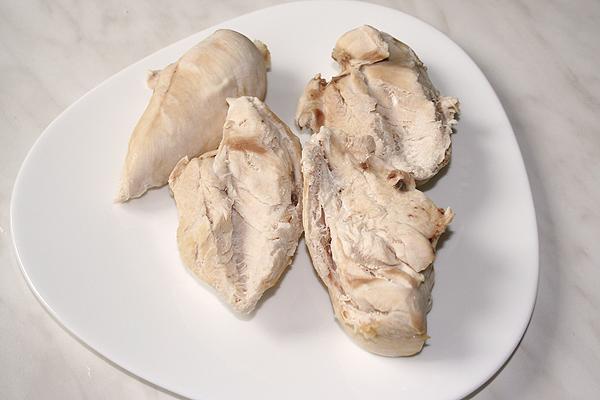 белковые диеты сжигания жира