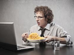 диета для людей с повышенным холестерином