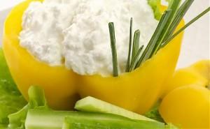 Баррандовская диета - меню, отзывы