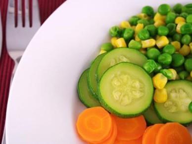 Для похудение продукты питания