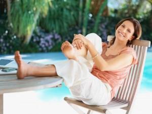 Возможные причины признаки и лечение зуда при климаксе