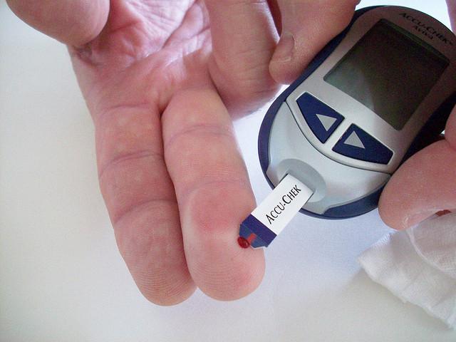 Инсулиновая помпа цена инструкция