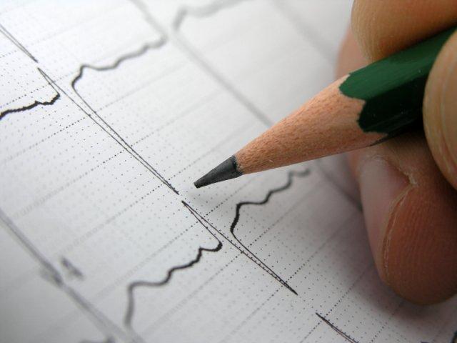 Продукты для сердца: диета при различных заболеваниях сердца.