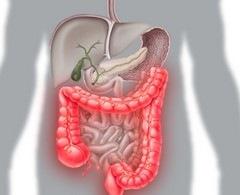 Колит кишечника, симптомы и лечение у взрослых.