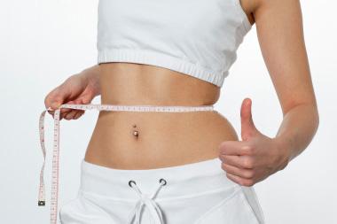 Оздоровительная диета для кишечника ⋆ господь грядет!