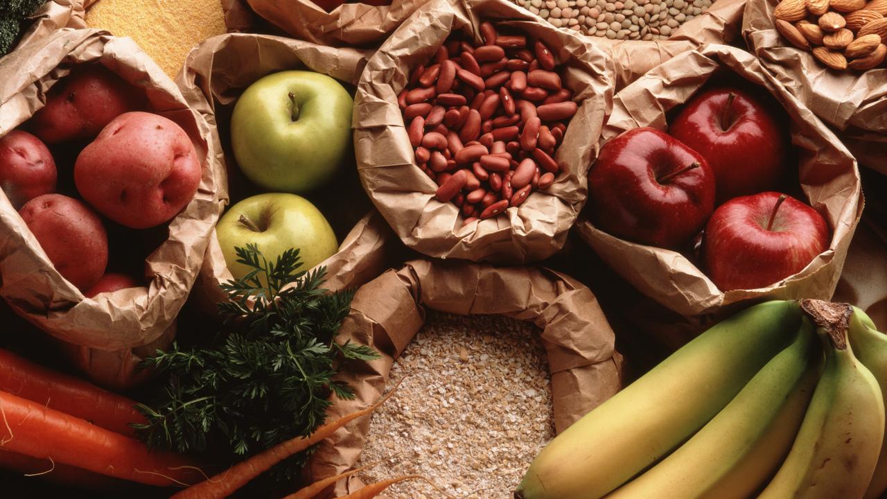 постные рецепты для диеты