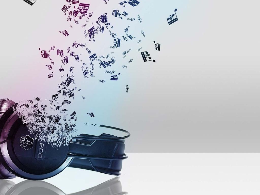 музыка для души слушать и скачивать