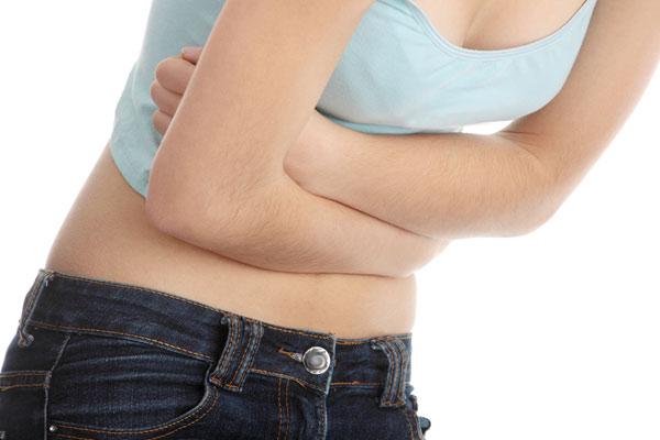 Советы диетологов для похудения женщин