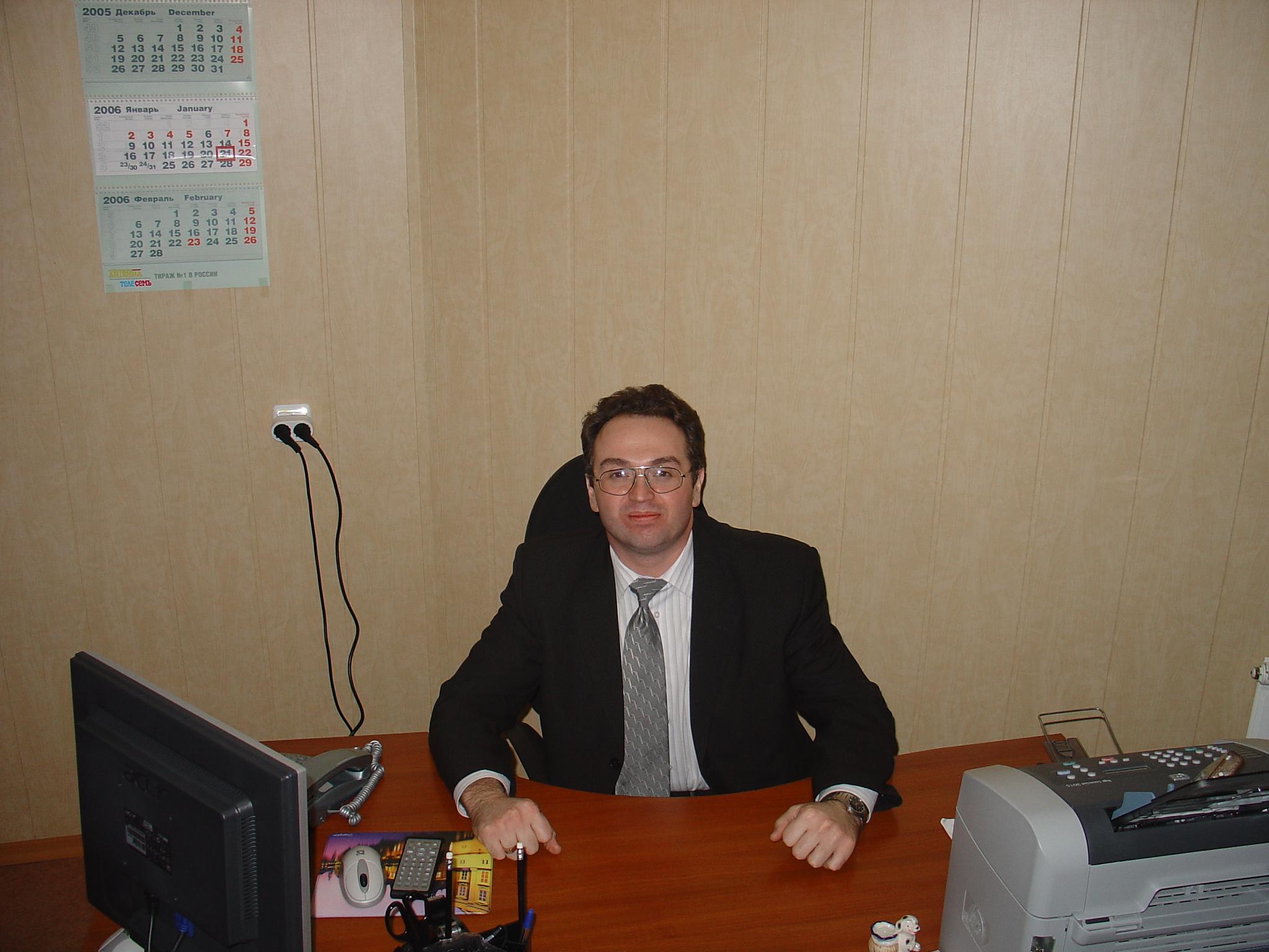диетолог доктор ковальков