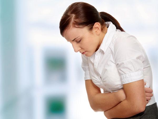 какая диета при после перитонита