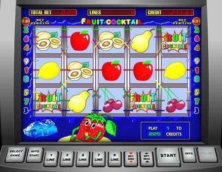 Где поиграть в азартные игры в киеве онлайн казино c buhjq крейзи фрутс
