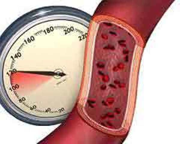 gipertoniya-2-stadii-lechenie