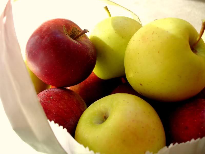 Гипохолестериновая диета – стол 10 - меню, отзывы