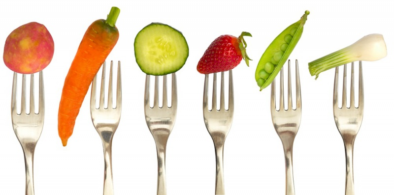 диета для быстрого снижения веса