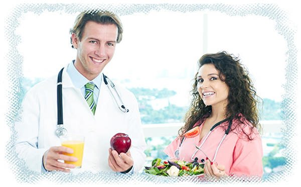 диета медиков 14 отзывы
