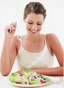 диета №9 примерное меню на неделю