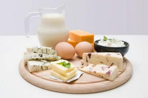продукты при белковой диете для похудения