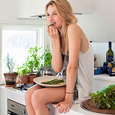 Гречневая диета: меню на 7 дней, отзывы, результаты, виды