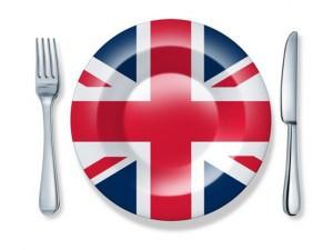 Английская диета на 5 дней - меню, отзывы