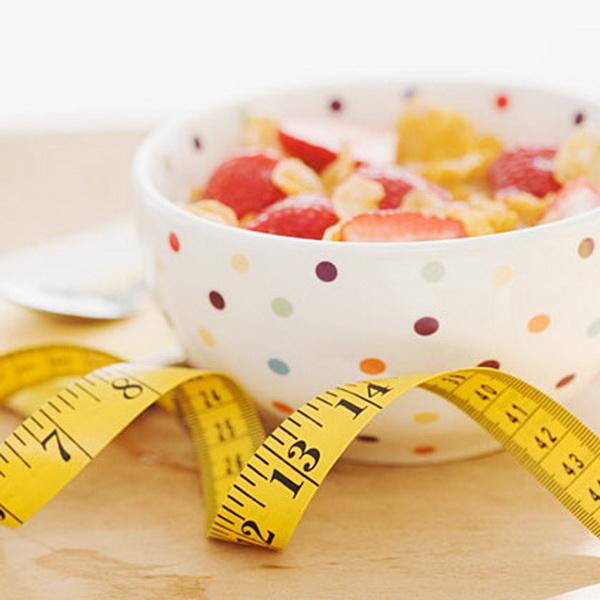 Быстрая диета: 1 неделя минус 5-8 кг для похудения ...