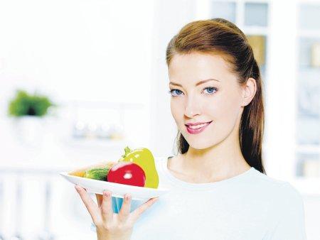 диета магия на месяц распечатать