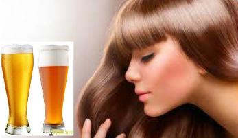 Частое использование масел для волос