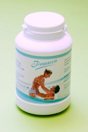 препарат для похудения из грибов