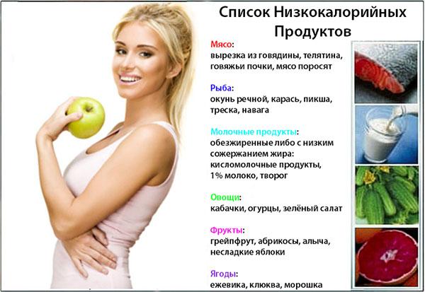 http://drug.org.ru/wp-content/uploads/2014/12/pohudenie1.jpg
