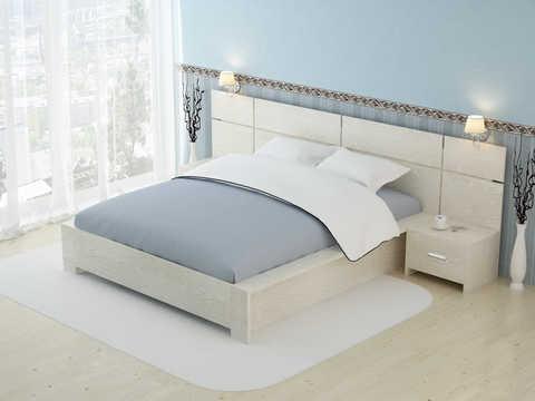 дизайнерские кровати для вашей спальни меню отзывы