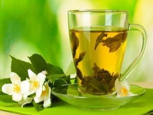 Какой состав трав входят в монастырский чай для похудения
