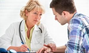 Вирусный гепатит а характеристика возбудителя