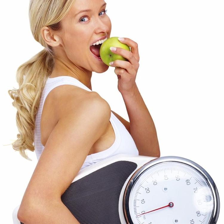 Нужно Эффективно Похудеть. Как похудеть быстро и эффективно