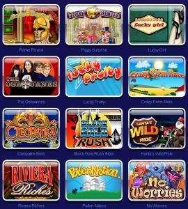Игровые автоматы сплин бесплатно играть играть бесплатно игровые автоматы старые игры