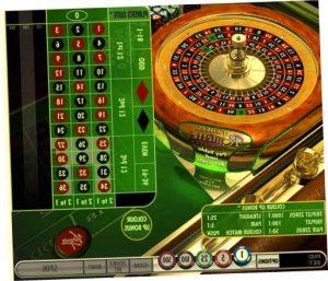 казино с мгновенным выводом