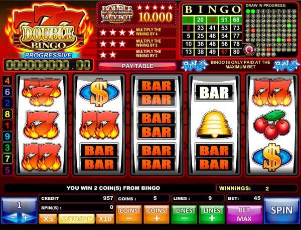 Играть онлайн игровые автоматы 777 игровые аппараты для андроид 4 скачать бесплатно