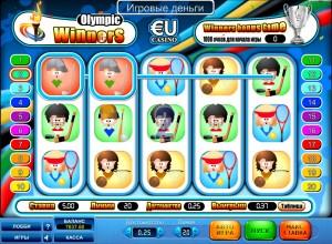 Азартные игры бесплатные игровые автоматы игры вулкан игровые аппараты казино internet-kazino-777.com