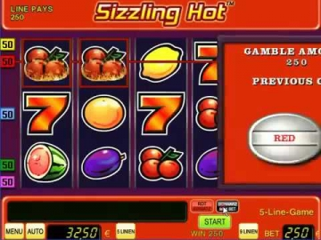 Игровые слоты новинки игровые автоматы играть бесплатно гаишники