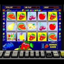Игровые автоматы ситуация на сегодня игровые аппараты дома бесплатно