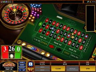 luchshie-kazino-onlayn-na-dengi-otzivi