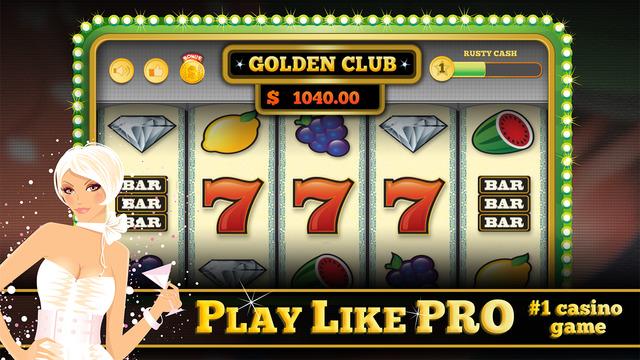 вакансии казино, зиа, игровых клубов